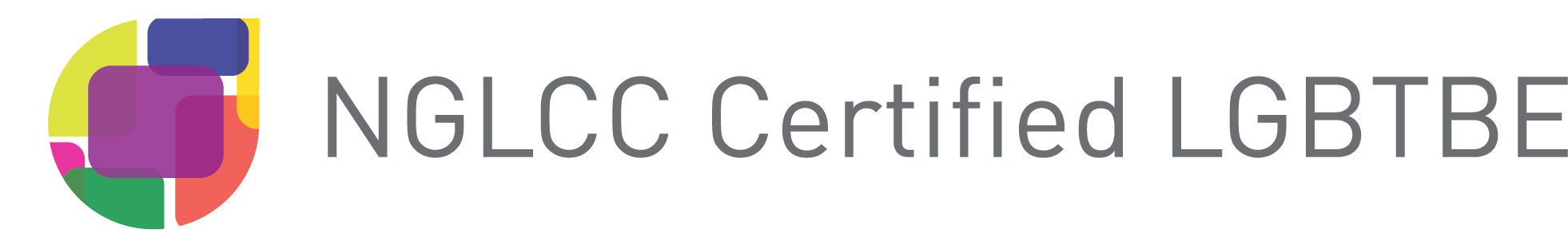 NGLCC Certification